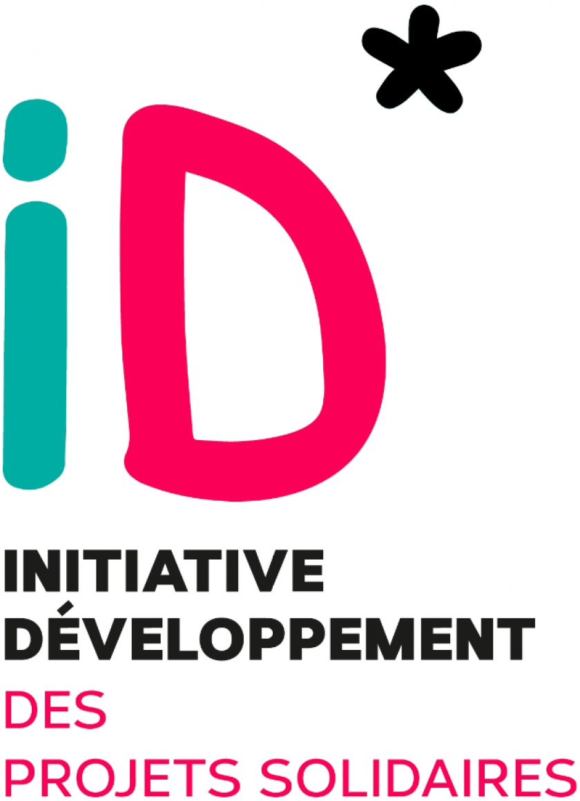 Initiative Developpement contribue à la rédaction d'un dossier