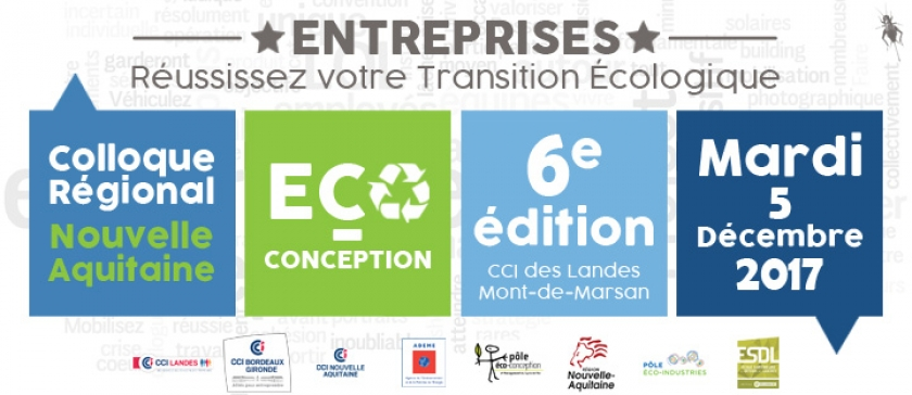 05/12 éco-conception - invitation colloque régional