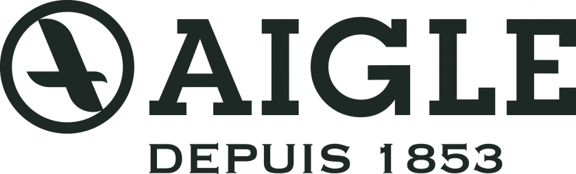 Logo AIGLE International