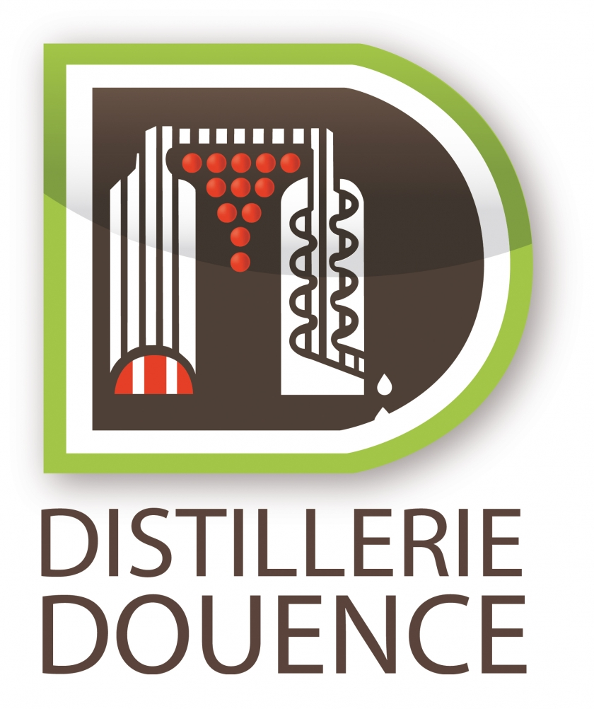 Distillerie Douence